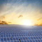 Caen 90% los costos de electricidad con paneles solares