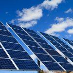 Paneles solares: el mejor momento para un ahorro que sale a cuenta